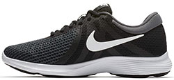 Nike Women's Revolution 4 Running Shoe