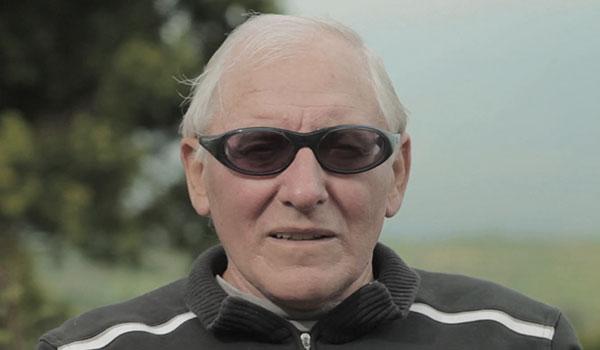 Renato Canova